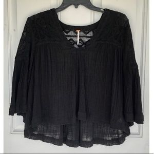 Free People Top *GREAT CONDITION*